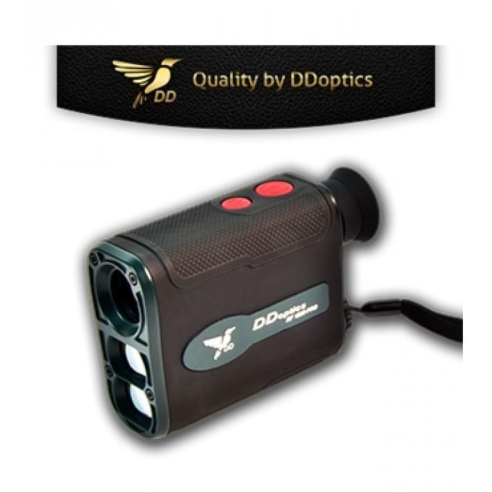 Telémetro DDoptics RF 1200 Pro - 6x