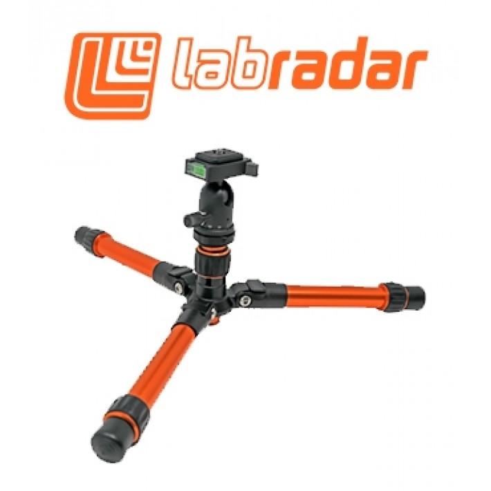 Trípode LabRadar Multipropósito
