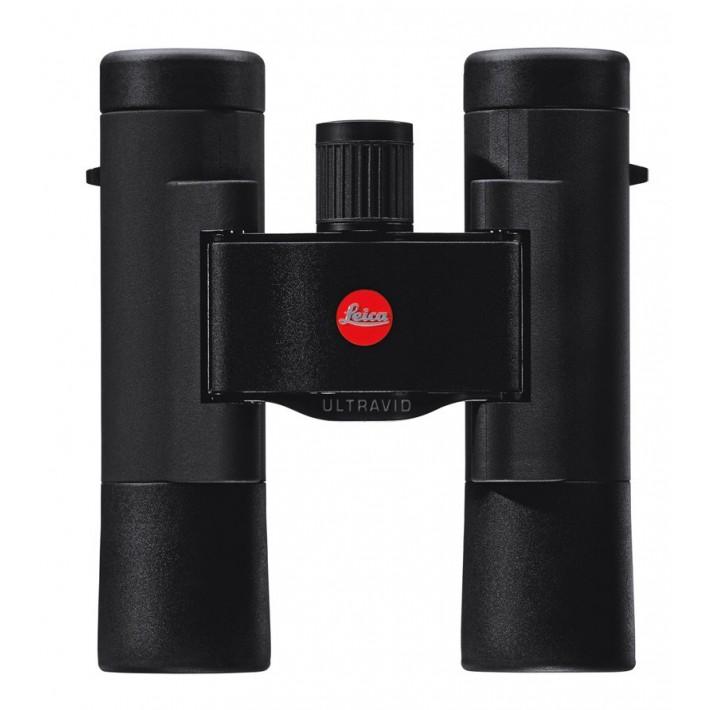 Prismáticos Leica Ultravid Compact 10x25 BR