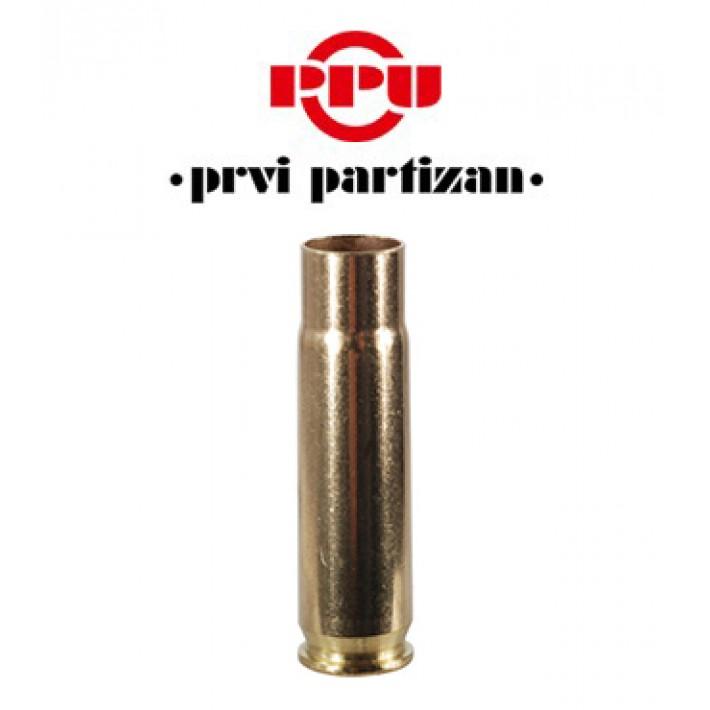 Vainas Prvi Partizan .300 ACC Blackout