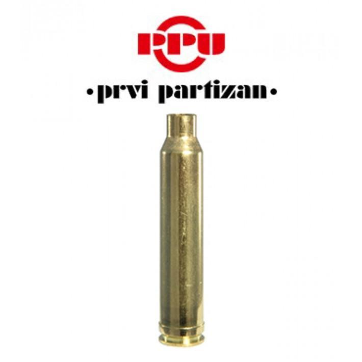 Vainas Prvi Partizan .300 Winchester Magnum