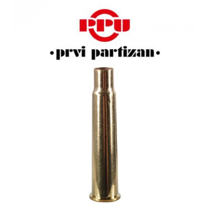 Vainas Prvi Partizan .303 British