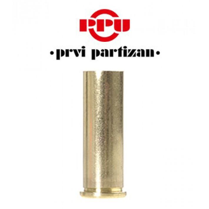 Vainas Prvi Partizan .38 Special