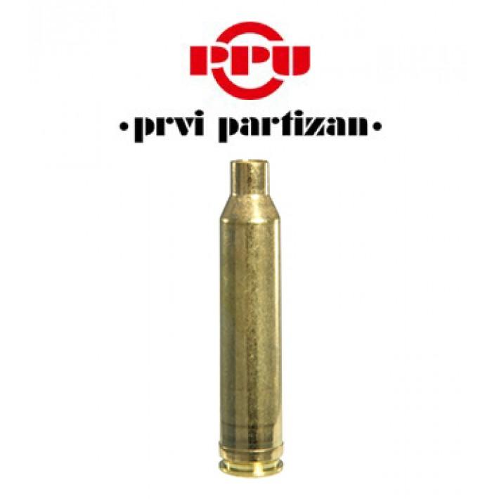 Vainas Prvi Partizan 7mm Remington Magnum