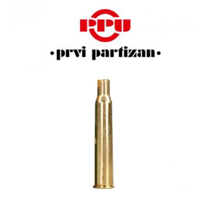 Vainas Prvi Partizan 7x65 R Brenneke