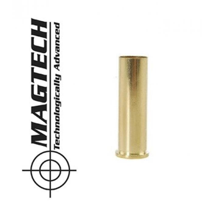 Vainas CBC - Magtech .357 Magnum 100 unidades