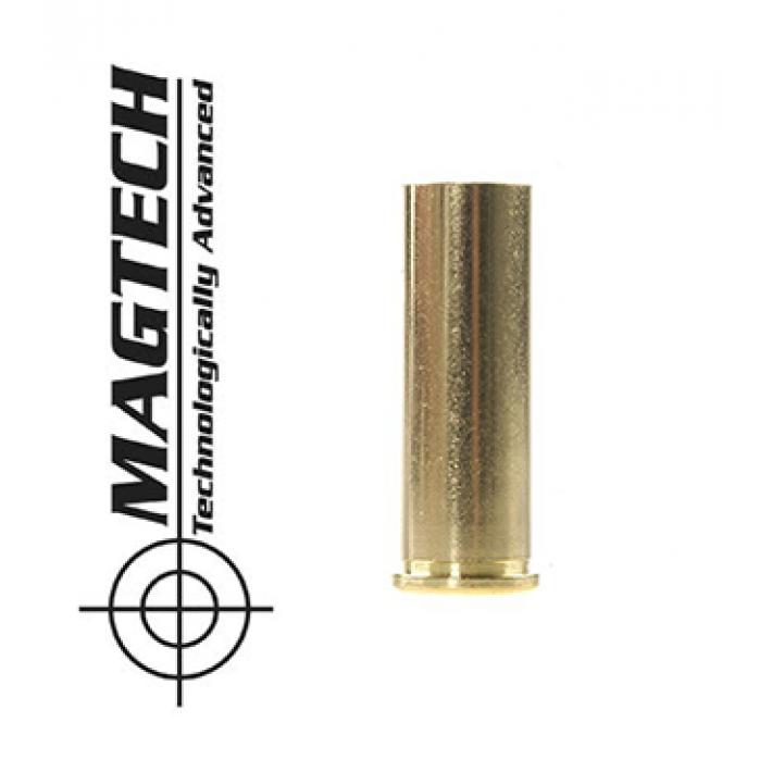 Vainas CBC - Magtech .38 Special 100 unidades