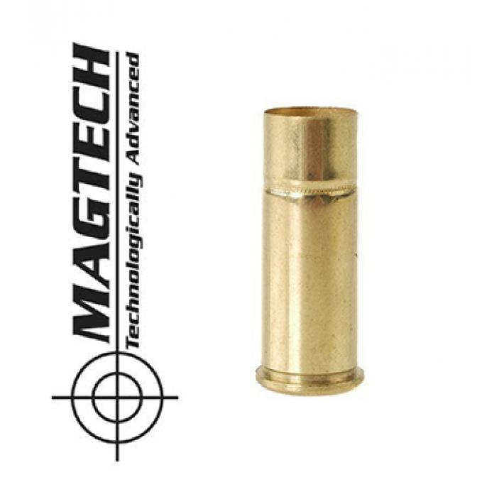 Vainas CBC - Magtech .44-40 Winchester 100 unidades