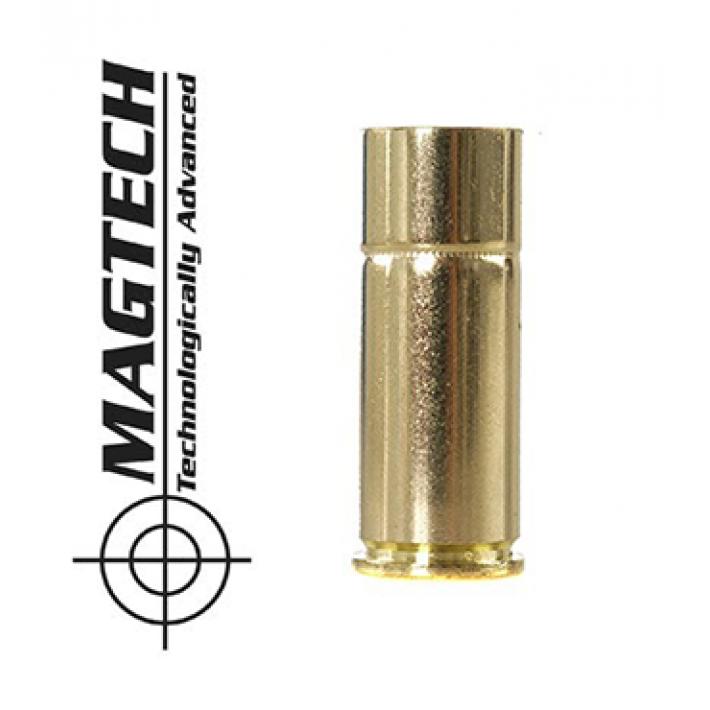 Vainas CBC - Magtech .45 Long Colt 100 unidades