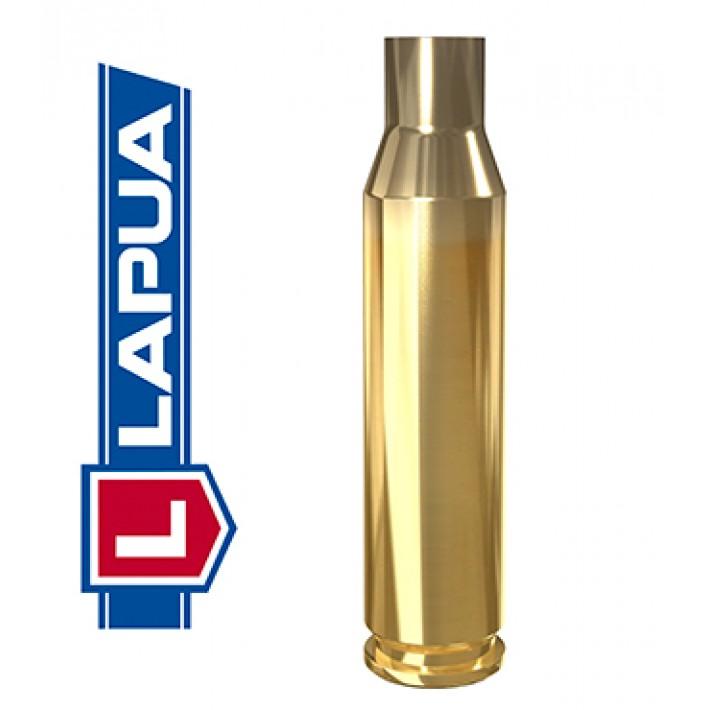 Vainas Lapua 7mm-08 Remington 100 unidades