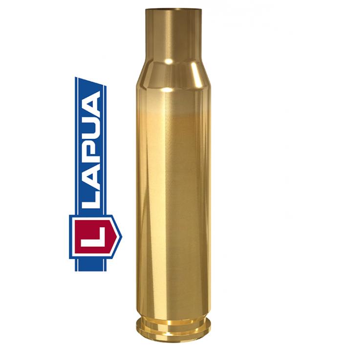 Vainas Lapua .308 Winchester 100 unidades