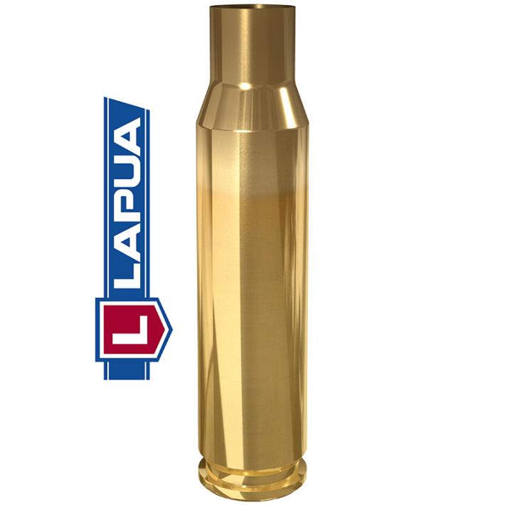 Vainas Lapua .308 Winchester Palma 100 unidades