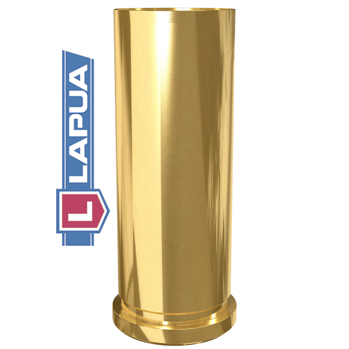 Vainas Lapua .32 Smith & Wesson Long 1.000 unidades