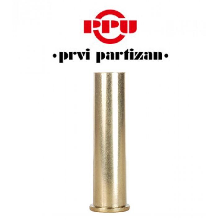 Vainas Prvi Partizan .45-70 Government