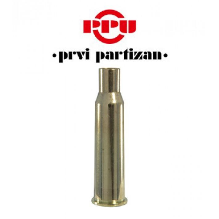 Vainas Prvi Partizan 7.62x54 R