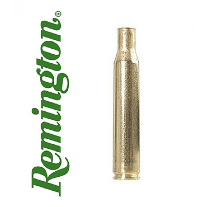 Vainas Remington .270 Winchester 100 unidades