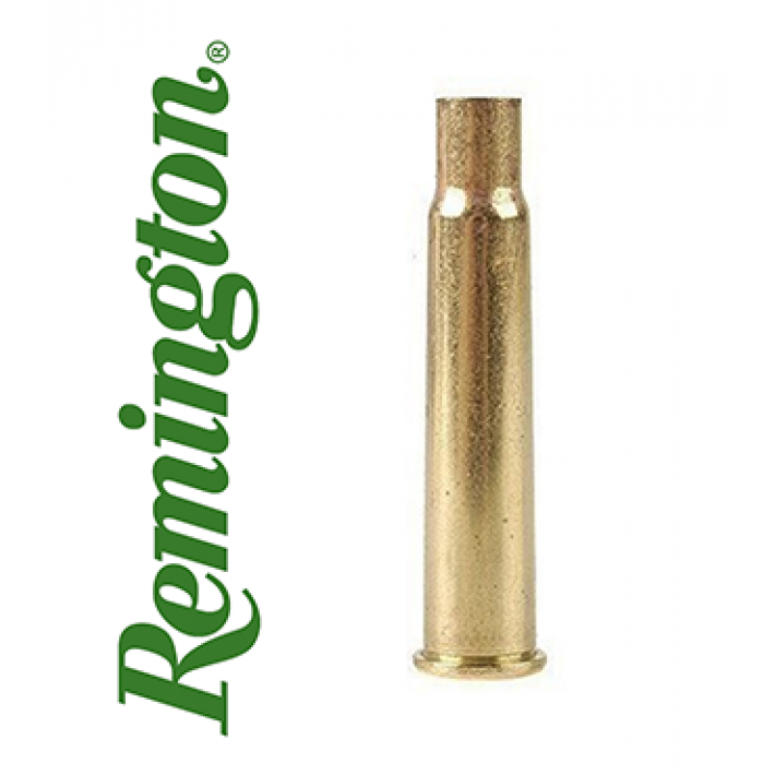 Vainas Remington .303 British 50 unidades