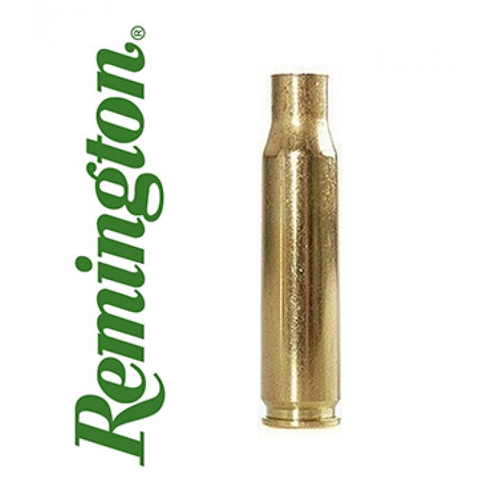 Vainas Remington .308 Winchester 50 unidades