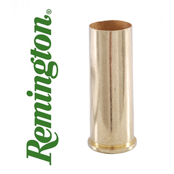 Vainas Remington .44-40 Winchester 50 unidades