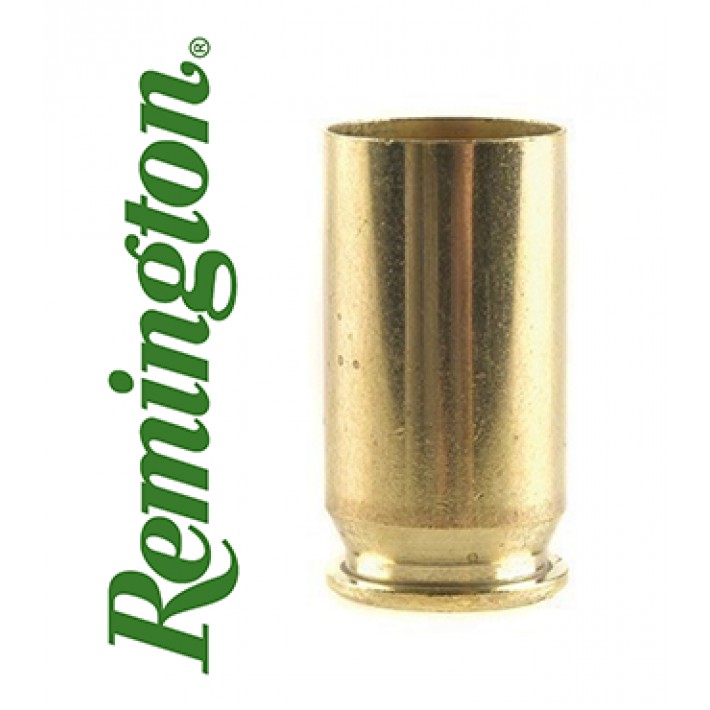 Vainas Remington .45 ACP 100 unidades