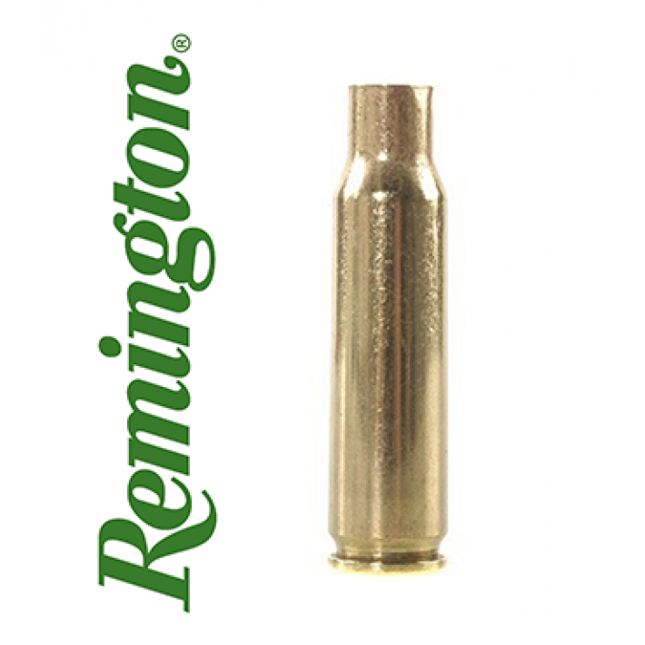 Vainas Remington 6,8 SPC 100 unidades