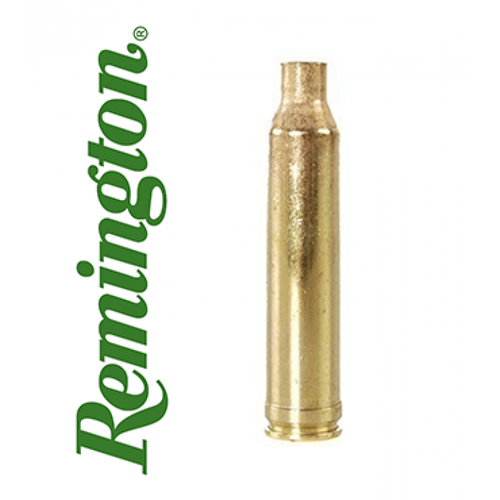 Vainas Remington 7mm Remington Magnum 50 unidades