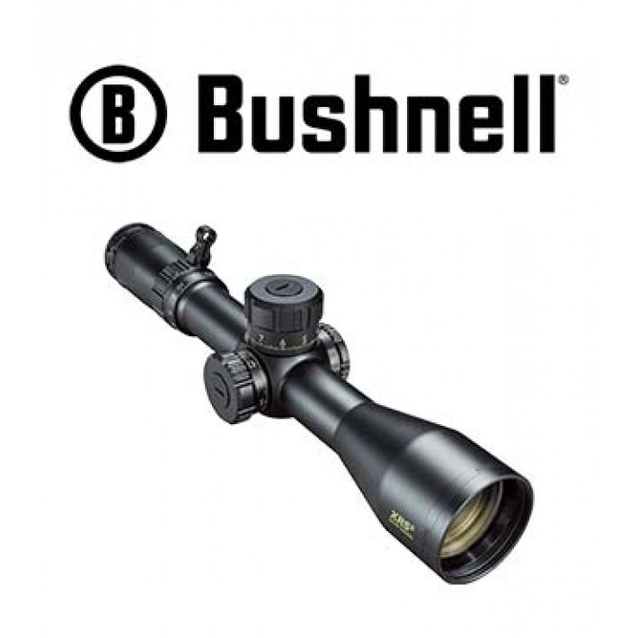 Visor Bushnell Elite Tactical 4,5-30x50