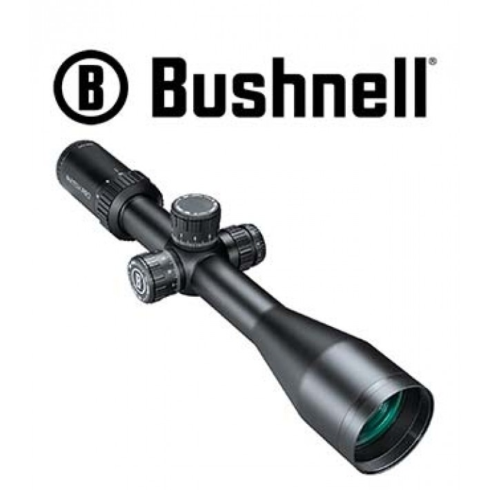 Visor Bushnell Match Pro 6-24x50