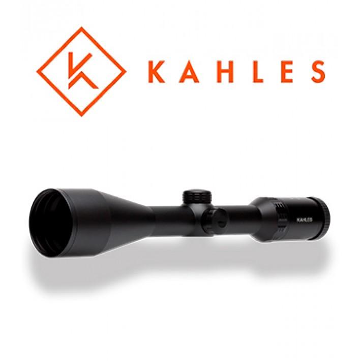 Visor Kahles Helia 2,4-12x56i
