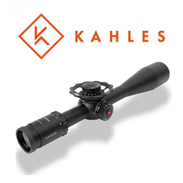 Visor Kahles K1050 10-50x56