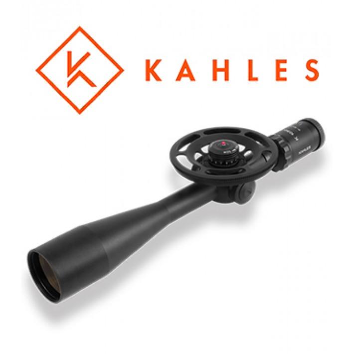 Visor Kahles K1050i FT 10-50x56