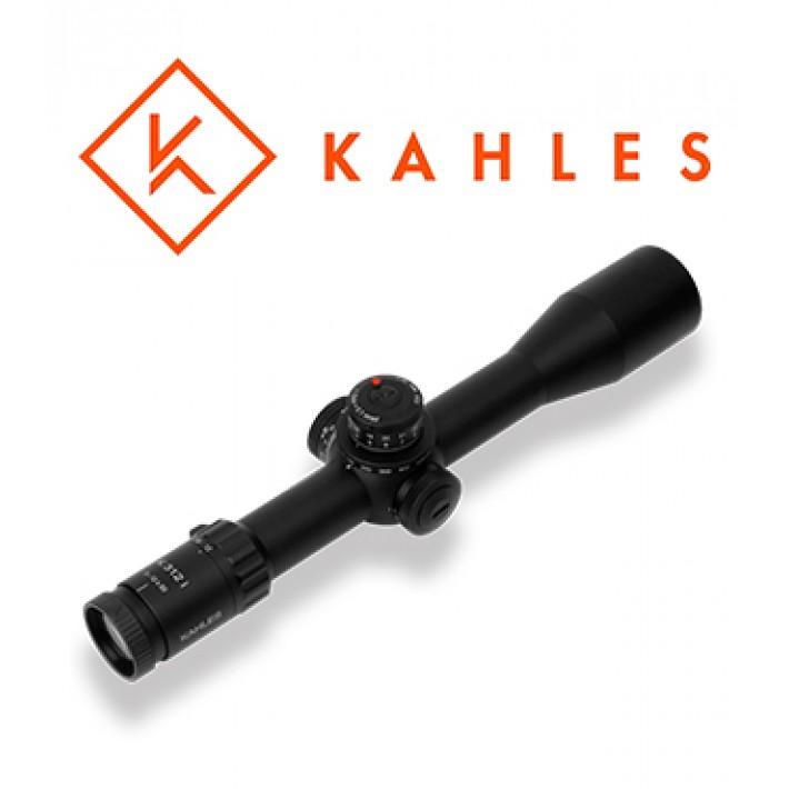 Visor Kahles K312i 3-12x50