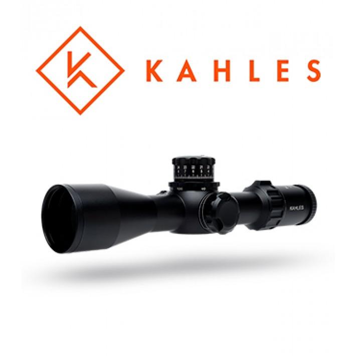 Visor Kahles K318i 3,5-18x50