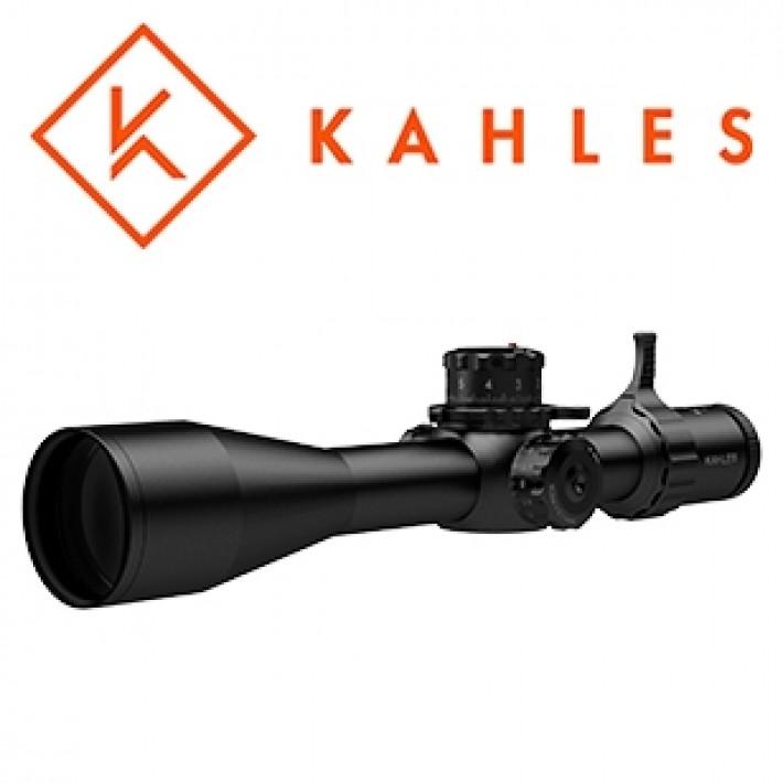 Visor Kahles K525i DLR 5-25x56
