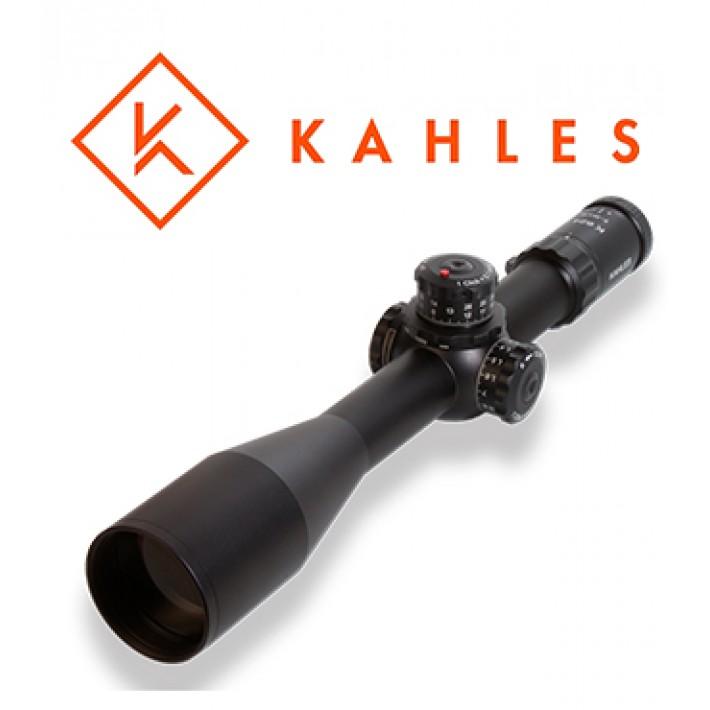 Visor Kahles K624i 6-24x56