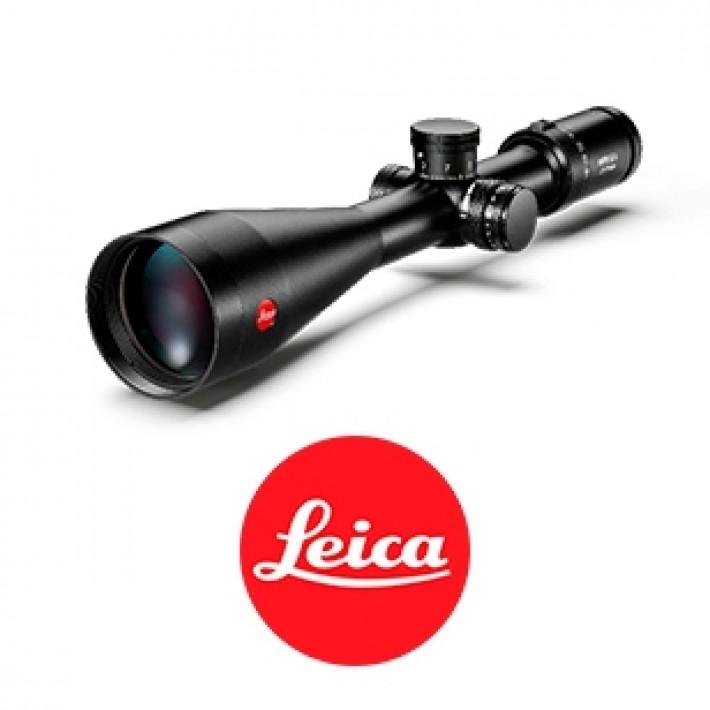 Visor Leica Amplus 6 2.5-15x56