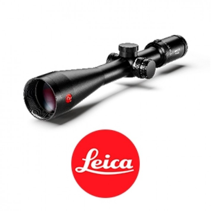 Visor Leica Amplus 6 2.5-15x