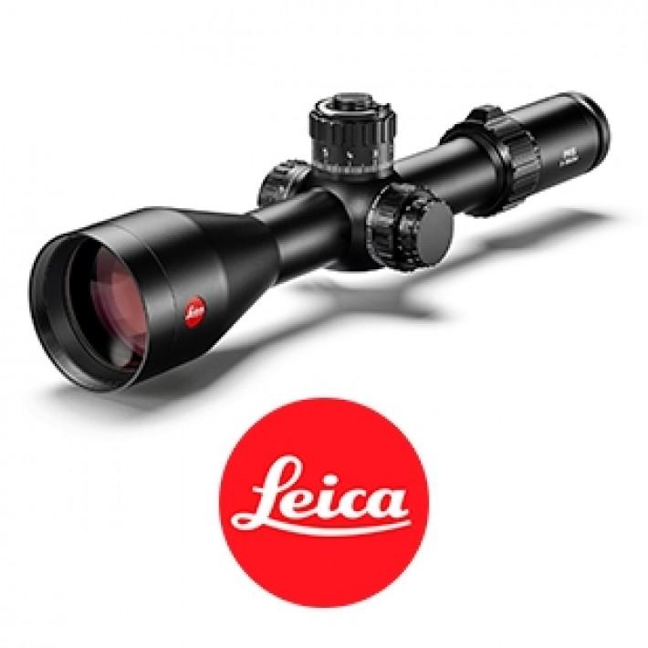 Visor Leica PRS 5-30x56i