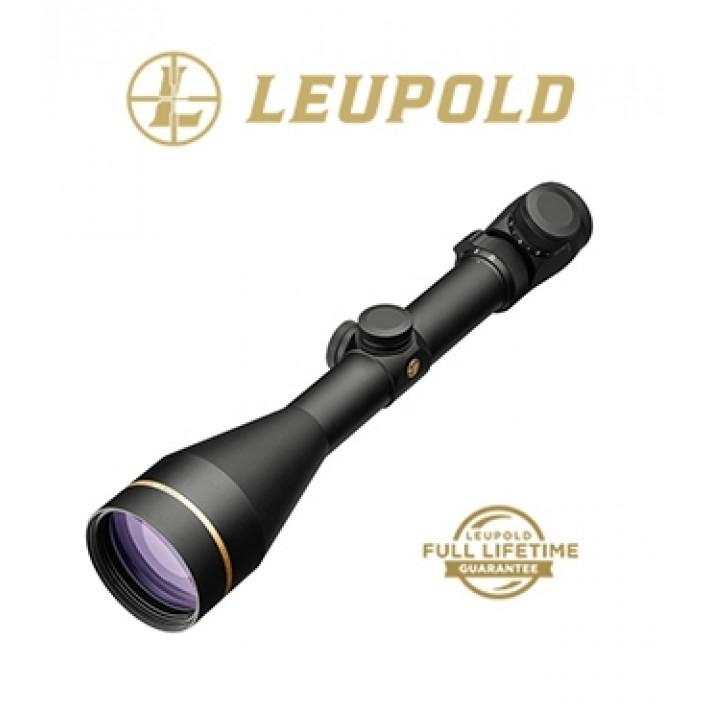 Visor Leupold VX-3i 3.5-10x56