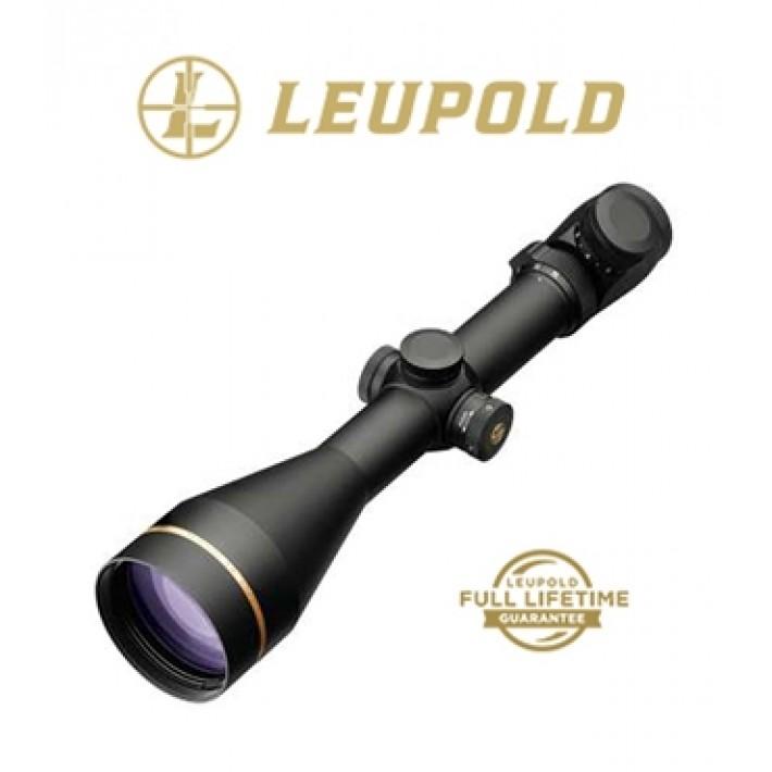 Visor Leupold VX-3i 4.5-14x56