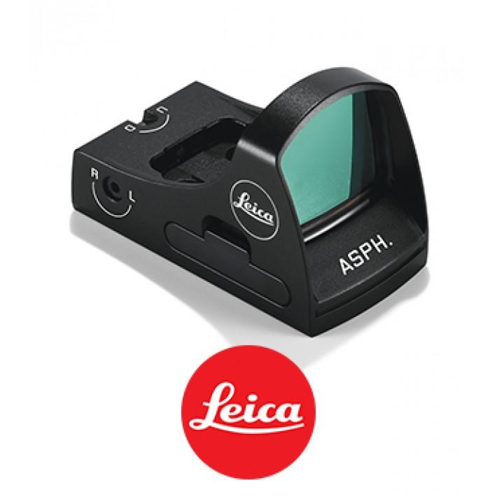 Visor reflex Leica Tempus ASPH
