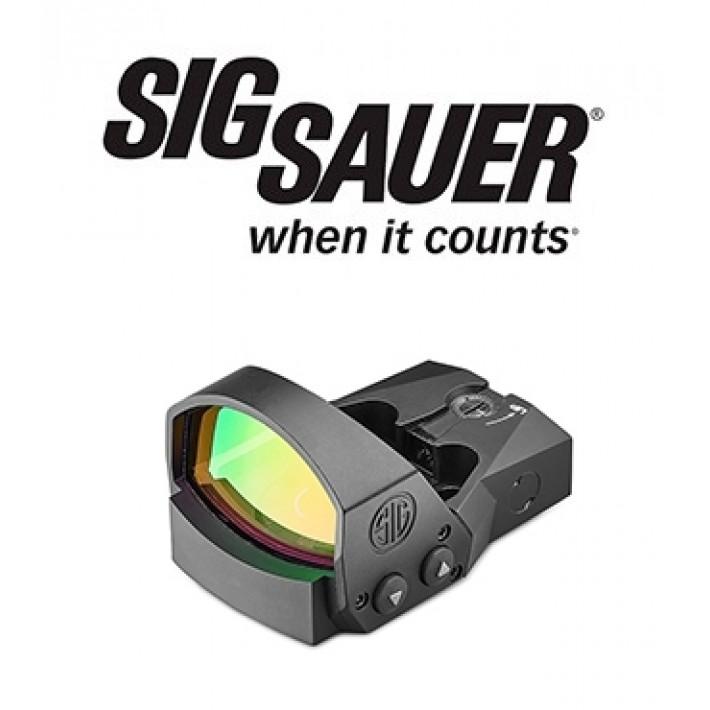 Visor reflex Sig Sauer Romeo 1 Pro