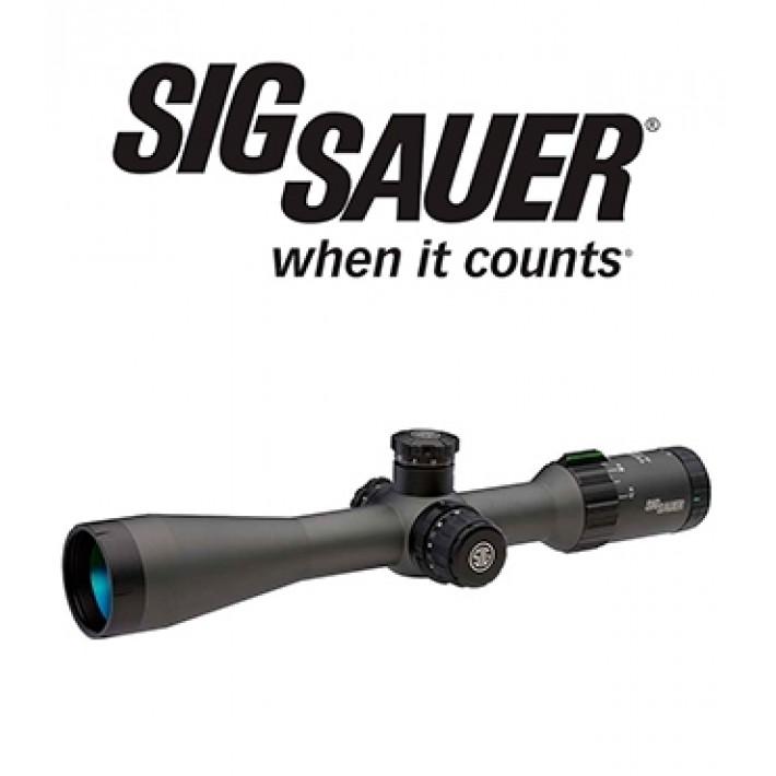 Visor Sig Sauer Electro Optics Tango 4 4-16x44