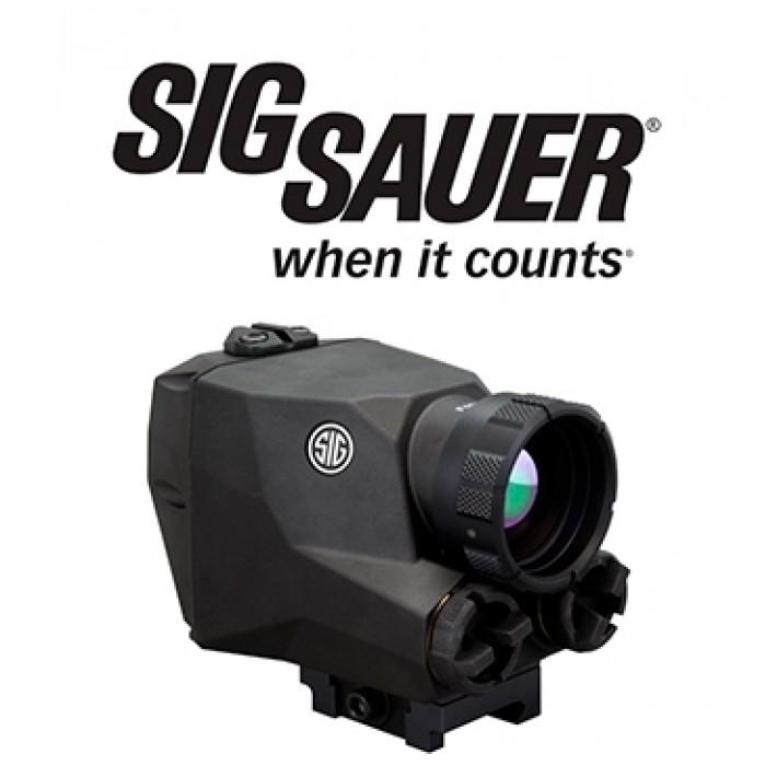 Visor térmico Sig Sauer Echo 1