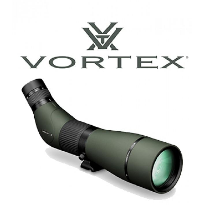 Telescópio angular Vortex Viper HD 20-60x80