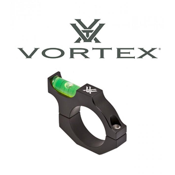 Nivelador de burbuja Vortex de 34mm