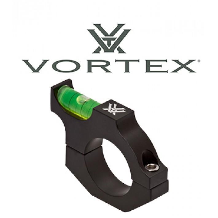 Nivelador de burbuja Vortex de 30mm