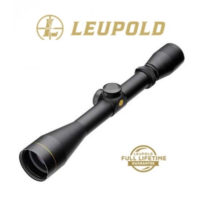 Visor Leupold VX-1 3-9x40