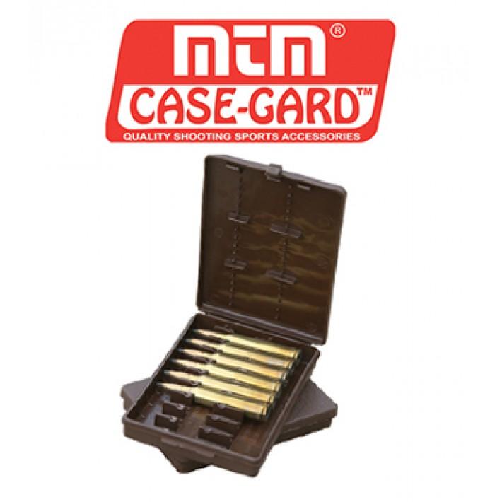 Estuche de bolsillo MTM Ammo Wallet para 9 cartuchos - Serie LM