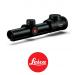 Visor Leica Magnus 1-6,3x24 con retícula Plex